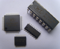 指纹锁语音芯片,指纹锁语音IC,语音提示芯片,语音合成芯片