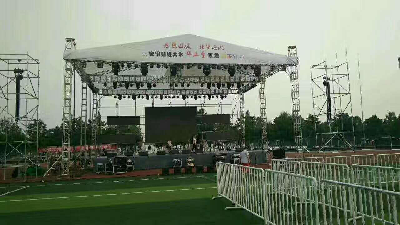 广州厂家直销桁架.舞台 品质保证