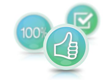 questionnaire_content_satisfaction2.jpg