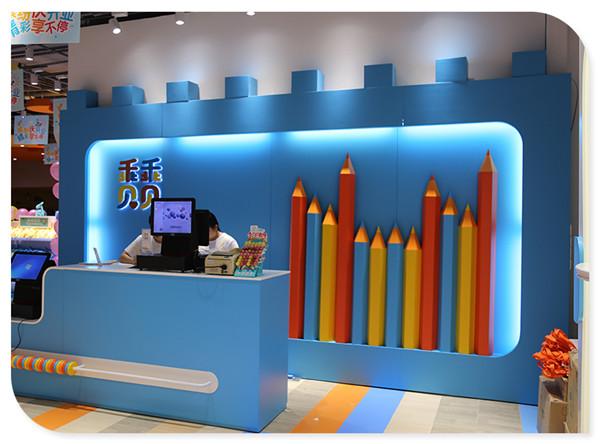 广东母婴店加盟前景如何?