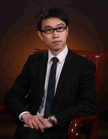 """移民律师封跃平点评——加州化身移民""""庇护州"""""""