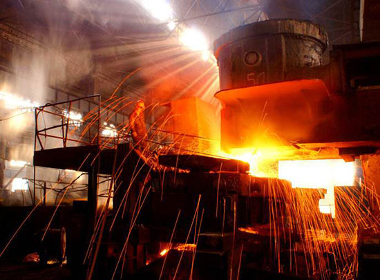 炼钢用增碳剂.jpg