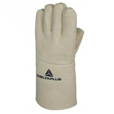 如何辨别耐高温手套是否符合使用要求