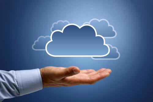 ImCC混合云呼叫系统,解决呼叫中心运营问题的秘密法宝
