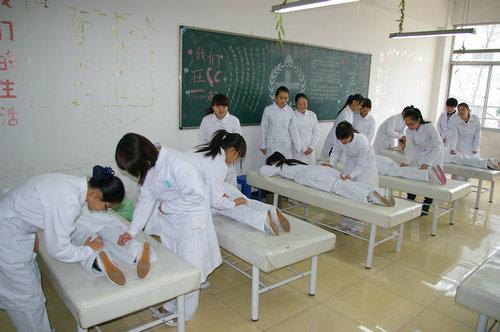 刘卫杰老师获第二届高中智慧课堂优质课评比一等奖
