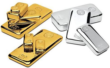 黄金分析师应使用的三大操作平台