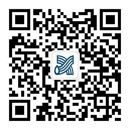 2018粤新水处理,您身边的清洗专家!