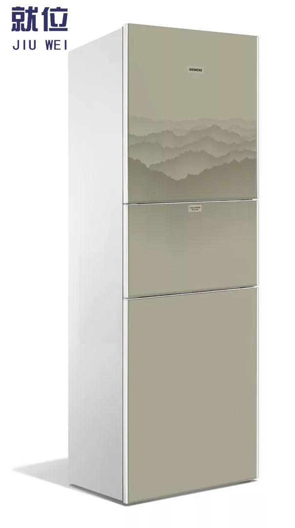 冰箱温控器探头出现故障怎么解决?