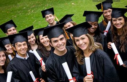 泓智教育:丰富国际化经验 应对市场需求新变化