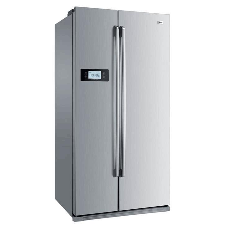 冰柜漏气怎么维修处理?冰柜内壁会漏气吗