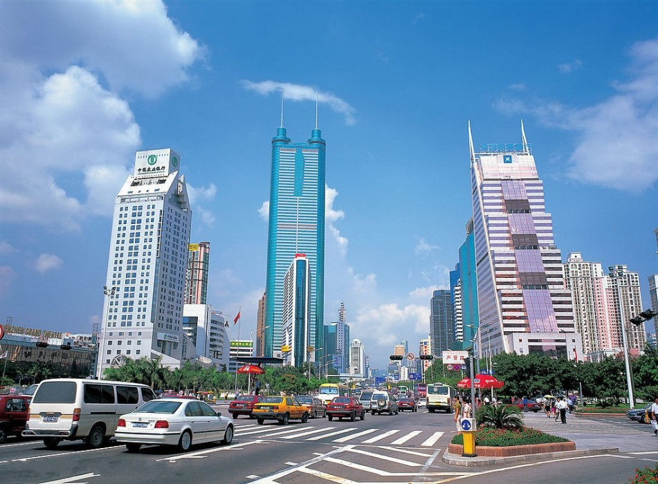 深圳2018年第二批国高企业认定开始,内附各区国高认定最新补贴