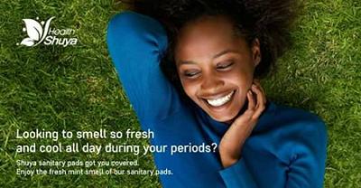 卫生巾、纸尿裤和卫生巾用高吸收性树脂等4项国家标准批准发布