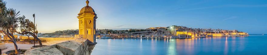 马耳他投资移民攻略你必须知道这些
