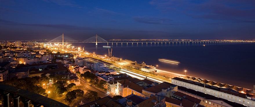 2018葡萄牙购房移民后,房产好出租吗?