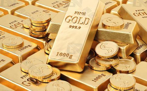 如何鉴别黄金投资平台是否正规?