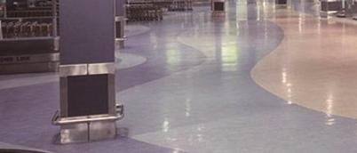 你认识PVC地板吗