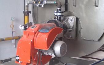 浅析锅炉清洗的质量指标和必要性