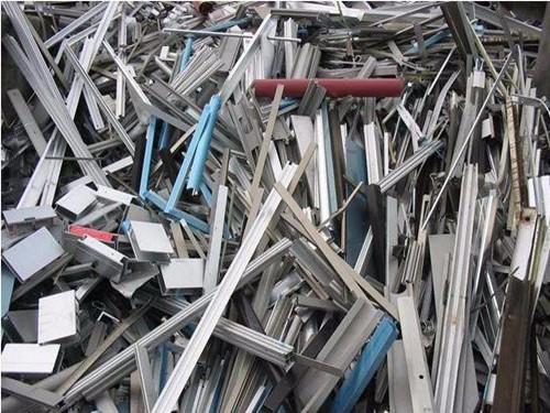 回收废塑胶可以带来哪些好处?