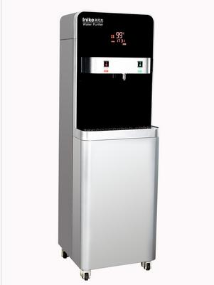 英尼克电器教您饮水机挑选技巧