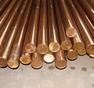 回收废铜的分类方法有哪些