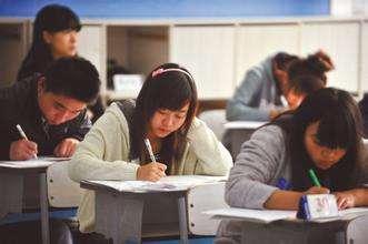 一次性弄清成人高考三种学习形式
