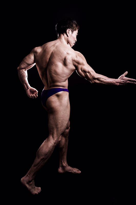 零基础全能健身教练培训基地,冠军导师亲授课