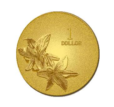 详解金银币的几种定制工艺能呈现怎样的艺术效果?