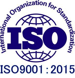 建筑公司为什么要办理ISO50430认证?