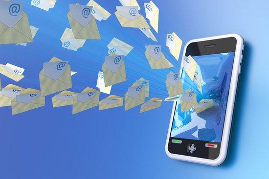 短信验证码平台有哪些?