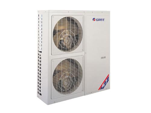 上海协格空调工程有限公司
