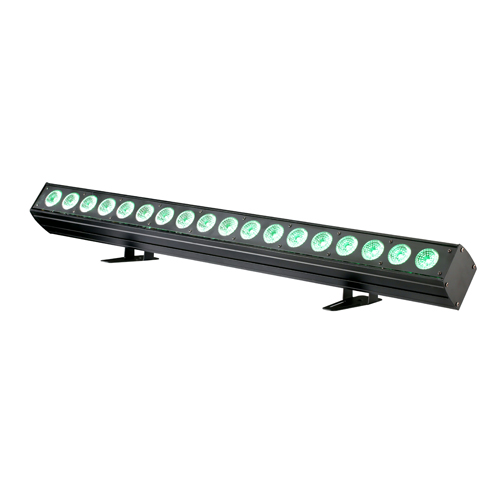 耀星LED洗墙灯的介绍