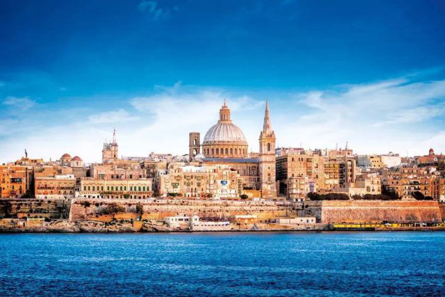 马耳他2.jpg
