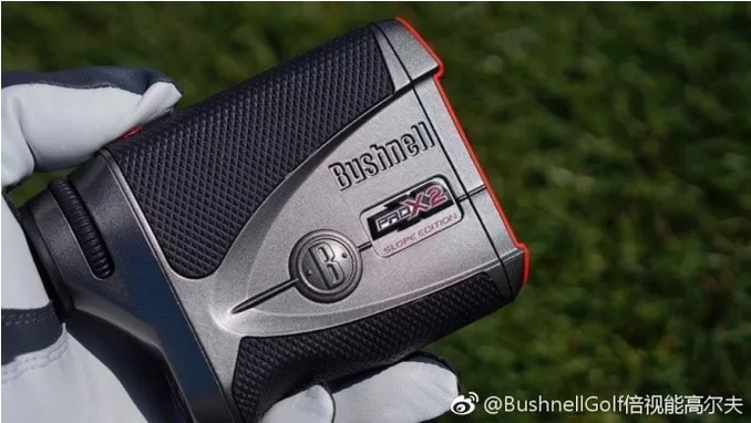 不知道PRO X2这几个功能,钱就白花了!-倍式能高尔夫