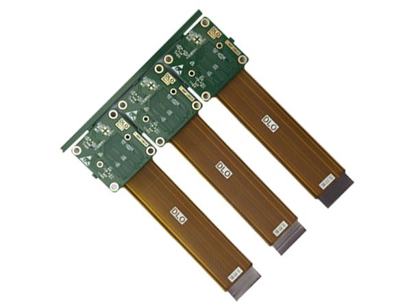 快板PCB还原电路原理图方法