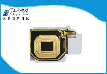 印制电路板厂的标准