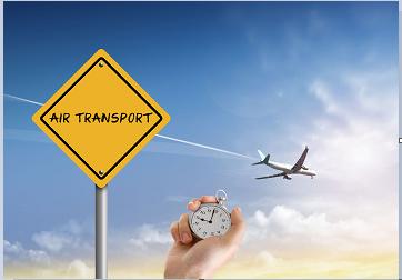 美国小包专线,FBA头程运输,国际快递