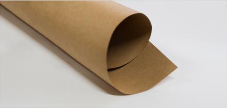 纸箱质量控制技巧