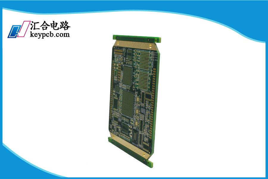 pcb印刷线路板工程技术或性能阐述【汇合】