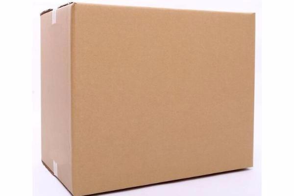 郑州纸箱厂纸箱的设计特点