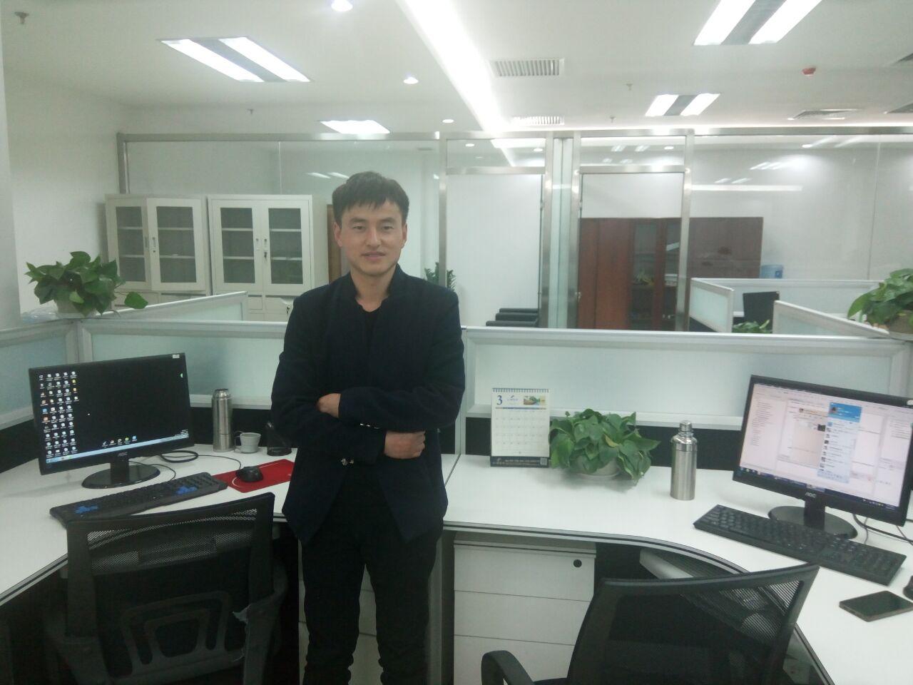 白富文-中搜电子商务有限公司.jpg