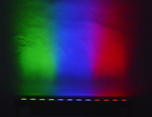 哪些因素会影响大功率洗墙灯的使用寿命?