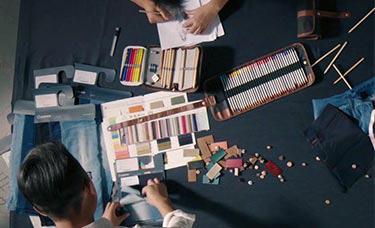 郑州微电影拍摄前的准备工作有哪些?