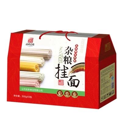 纸箱厂简要分析瓦楞原纸的使用与采购