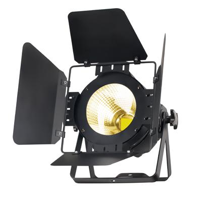 耀星 LED 成像灯