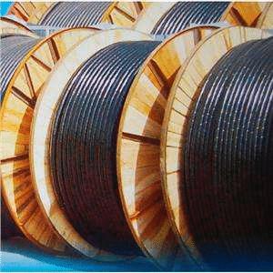 北京电缆厂怎么样才能生产出高端电线电缆?
