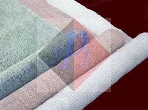为什么要使用可降解陶瓷纤维