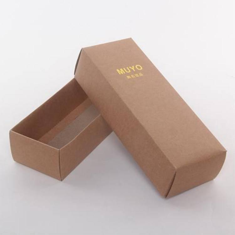 郑州彩盒结构类型有哪些?