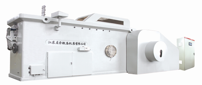 冷挤压技术和工艺的基本方法