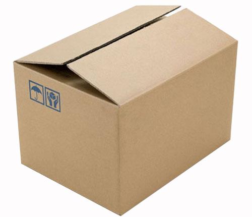 产品外包装设计要点有哪些?