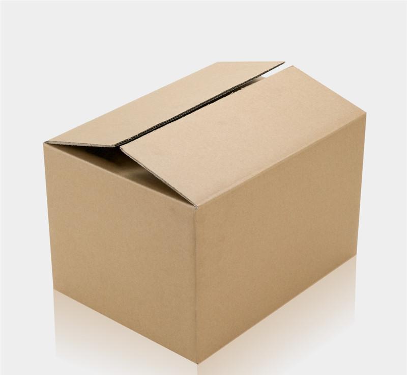 郑州纸箱厂纸箱定做您了解么?